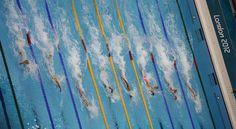 La leçon de management des champions olympiques français de natation. Quel que soit le contexte managérial, l'équilibre est toujours difficile à trouver entre autonomie et collectif.  http://www.superception.fr/2012/08/22/la-lecon-de-management-des-champions-olympiques-francais-de-natation/