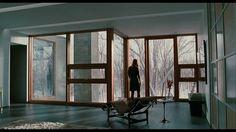 Still for 'Chloe', 2009, directed by Atom Egoyan