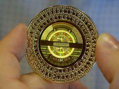 Bitcoin, una nueva forma de llegar al dólar libre