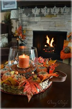 super Fall Coffee Table Centerpiece super Fall Coffee Table Centerpiece More from my site Fall Coffee Table Centerpiece Easy Fall Table Centerpieces – Harvest Centerpieces for Fall Decor Beautiful Fall Tablescape With Blush Pink Pumpkins Fall Home Decor, Autumn Home, Autumn Decor Living Room, Fall Decor Outdoor, Fall Yard Decor, Coffee Table Centerpieces, Fall Table Decorations, Autumn Centerpieces, Centerpiece Ideas