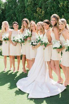 Jaclyn_Chris Ocean House Wedding_Rebecca Arthurs-0224