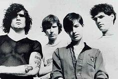 Black Flag Song Lyrics | MetroLyrics