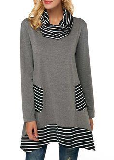 94069fdde03e1 Cheap womens outerwear coats Outerwear online for sale
