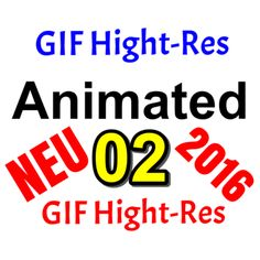 oie_animation.gif (400×400)