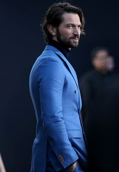 25 Hot Pictures of Michiel Huisman That'll Definitely Win You Over