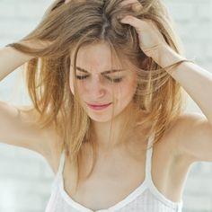 7 Natural Treatments forSeborrheic Dermatitis by @draxe