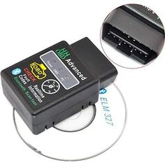 Vehicle Coverage: Works on all Vehicles. 1 x New Mini II Bluetooth Diagnostic Car Auto Interface Scanner. Bluetooth specification V & V Compliant. Car Bluetooth, Tools For Sale, Cool Tools, Software, Coding, Mini, Ebay, Car Vehicle, Car Wifi