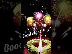 🌞 Good Night status ⭐sweet love status⭐ musically and Vigo video 🍁🍁 Rajasthani Songs Gallery🍁 - YouTube Love Is Sweet, Cute Love, Romantic Good Night, Romantic Status, Status Hindi, Love Status, Songs, Make It Yourself, Gallery