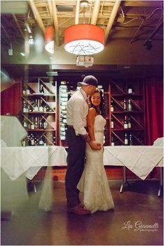 Vinology, Ann Arbor, MI Wedding, Bubble Room, Rustic, Intimate Wedding Lia Giannotti Photography, Van Buren Twp, Michigan, Ann Arbor, Detroit, Michigan Wedding, Engagement Photographer www.liagiannottiphotography.com
