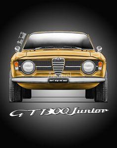 Alfa Romeo's Sports Sedan is a Future Classic: HagertyThe 2017 Alfa Romeo Giulia Quadrifoglio has Alfa Romeo Junior, Alfa Romeo Gtv, Alfa Romeo Cars, Best Family Cars, Mid Size Car, Small Luxury Cars, Compact Suv, Alfa Romeo Giulia, Acura Nsx