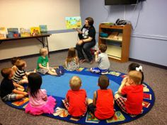 I'm now four months into offering a monthly Saturday preschool program-- Milk & Cookies Story Morning --here at my library. Preschool Programs, Milk Cookies, Story Time, Jokes, Success, Children, Librarians, Rest, Ideas