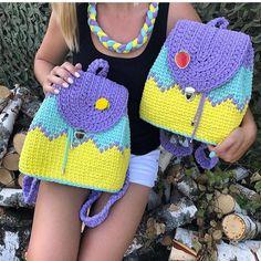 Crochet Easy To Create Crochet Blankets Patterns Love, To Create Crochet Blankets Patterns Latest Crochet Pattern Archives - Page 3 of 18 - Diy Rustics Crocheted Bags. Crochet Backpack Pattern, Crochet Patterns Amigurumi, Crochet Blanket Patterns, Crochet Blankets, Crochet Handbags, Crochet Purses, Easy Crochet, Crochet Baby, Crochet Cushion Cover