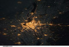 MTL view from the sky #montreal
