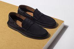 Must have | Коллекция обуви AW`16   Мокасины кожаные - 3 799 ₽   #mfilive #NewArrivals #AW16