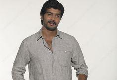 Telugu Actor Vinay Photo Gallery