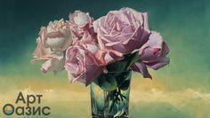 Цветы в доме - это красота и нежность! Ведь недаром их считают непросто украшением дома, но и «носителями» уюта.Именно цветы и композиции с ними сумеют кардинально изменить «настроение» комнаты и добавить очарования. Украсьте уже сейчас свой дом модульными картинами или постерами с изображением любимых цветов, чтобы любоваться роскошными и яркими композициями круглый год. #artoasis #art #oasis #artoasisru #artmania #оазисискусства #декорвдоме #мойдекор #мойинтерьер #декордлядома…