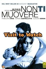 ingyen filmek magyarul online