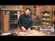 Nick's Veal Chops with Garlic, Lemon and Honey Sauce - YouTube Best Steak Fajitas, Veal Marsala, Veal Chop, Grilled Lamb Chops, Honey Sauce, Beef Recipes, Grilling, Garlic, Lemon