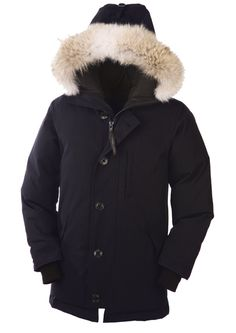 best selling cheap canada goose jacket