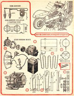 Build A Go Kart, Diy Go Kart, Soap Box Derby Cars, Go Kart Buggy, Go Kart Plans, Technical Illustration, Sand Rail, Crate Engines, Pedal Cars