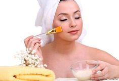 Что нужно знать женщине о кремах!