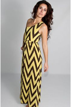 Welcome to the Amazon Maxi Dress - Dresses
