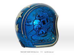 001578_Space-Escape-Helmet-006.jpg