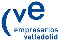 En Noviembre, PyMES, Autónomos y Profesionales de Castilla y León tienen una cita en la tercera edición de  #RedesSocialesCyL http://www.youtube.com/watch?v=j6SbisYa0M4=g-all-u