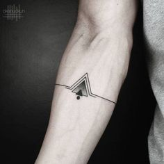 Small Size tattoos are loved by many peoples because these are too tiny and looking very beautiful. Tiny tattoos are now much popular in public. Here we Collected some of the most beautiful tattoos ideas. here take a look for these tattoos. Small Tattoos For Guys, Cool Small Tattoos, Trendy Tattoos, Tattoos For Women, Cool Tattoos, Small Male Tattoos, Male Arm Tattoos, Forearm Tattoos For Guys, Tatto For Men