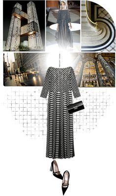 """""""Untitled #1674"""" by mrs-box ❤ liked on Polyvore"""