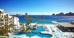 ME Cabo - Hotel in Los Cabos - MEXICO