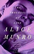 The Progress of Love by Alice Munro, http://www.amazon.com/dp/0375724702/ref=cm_sw_r_pi_dp_bKTOrb002541H