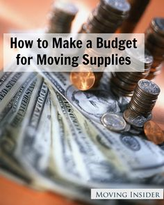 1000 Images About Moving Tips On Pinterest Moving Tips