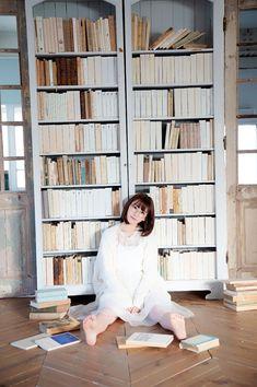 1 Girl, Girl Day, Most Popular Kpop, Sakura Bloom, Japanese Horror, Green Tea Latte, Sakura Miyawaki, Child Actresses, Japanese Girl Group