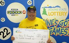 http://lottery168.jimdo.com/2013/06/01/how-multi-million-lottery-winners-spend-their-money/