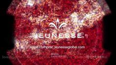 ZEN BODI JEUNESSE PORTUGAL BRASIL Compre agora em: http://ouro.jeunesseglobal.com/
