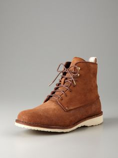 Rag and Bone Grouse Boot