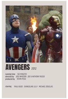 Poster Marvel, Marvel Movie Posters, Avengers Poster, Iconic Movie Posters, Marvel Films, Disney Movie Posters, All Avengers Movies, Film Mythique, Poster Minimalista