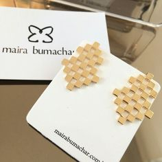 Brinco Urban!!! #coleçãourban www.mairabumachar.com.br #pedidosporwhatsapp (11)997440079