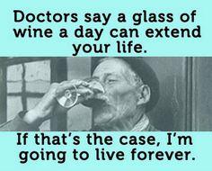 liquid immortality :o)