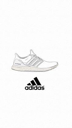 A(z) 2778 legjobb kép a(z) Adidas táblán ekkor  2019  21f458965d0