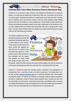 Essay experts toronto reviews image 2
