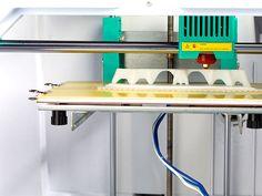 taff - Video - 3D-Drucker im Test - ProSieben: http://www.prosieben.de/tv/taff/video/20136-3d-drucker-im-test-clip