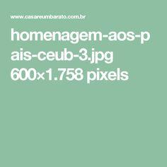 homenagem-aos-pais-ceub-3.jpg 600×1.758 pixels