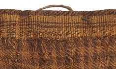 Dyed clothes came into fashion in early Iron Age | ScienceNordic