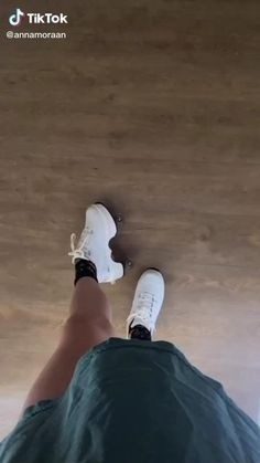Roller Skate Shoes, Roller Skating, Girl Life Hacks, Girls Life, Cute Shoes, Me Too Shoes, Best Amazon Buys, Amazon Products, Amazing Life Hacks