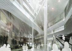 http://www.ecofriend.com/h-associates-propose-green-energy-theme-park-for-kepko-s-new-headquarters.html