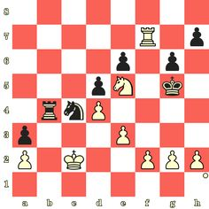 Chess Pieces, Solution, Coups, Playing Cards, Learning, Berne, 1984, Coaching, Wall Papers