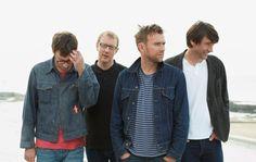 ¿Por qué necesitamos un nuevo álbum de Blur?: http://sphellar.com/mx/cultura/musica/por-que-necesitamos-un-nuevo-album-de-blur/437