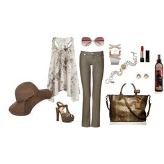 Untitled #11, created by sara-stanley on Polyvore